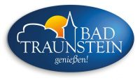 Bad Traunstein