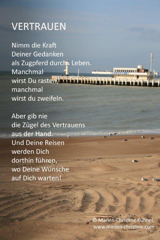 Literatur - Herzlich willkommen