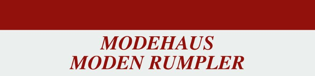 tl_files/images_links/ModenRumpler_Logo_04-2011.jpg
